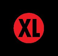Niche Secrets XL